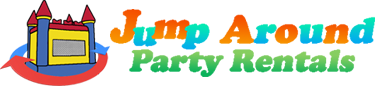 Jump Around Party Rentals